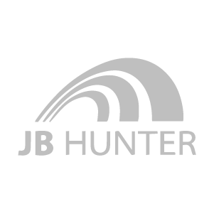 JB hunter grey