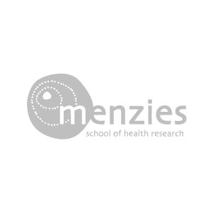 Menzies Grey