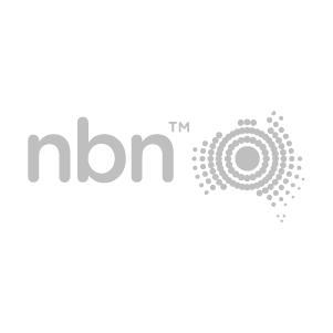 nbn grey