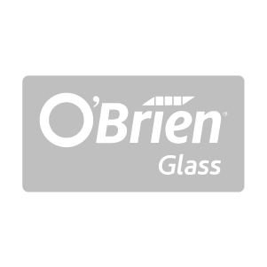 o'brien glass grey